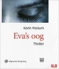Bekijk details van Eva's oog