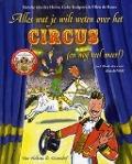 Bekijk details van Alles wat je wilt weten over het circus (en nog veel meer!)