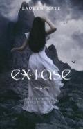 Bekijk details van Extase