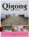 Bekijk details van Qigong lifestyle