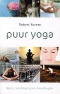 Bekijk details van Puur yoga