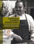 Bekijk details van Traditioneel & modern Aziatisch koken