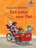 Bekijk details van Een pakje voor Piet