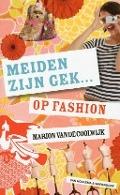 Bekijk details van Op fashion