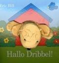 Bekijk details van Hallo Dribbel!