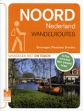 Bekijk details van Noord Nederland wandelroutes