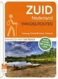 Bekijk details van Zuid Nederland wandelroutes