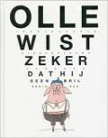 Bekijk details van Olle wist zeker dat hij geen bril nodig had