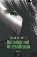 Bekijk details van Het meisje met de groene ogen