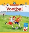 Bekijk details van Voetbal