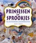 Bekijk details van Prinsessen en sprookjes