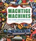 Bekijk details van Machtige machines