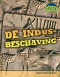 Bekijk details van De Indusbeschaving