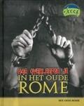 Bekijk details van Hoe overleefde je in het oude Rome