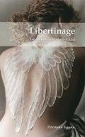 Bekijk details van Libertinage