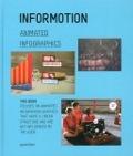 Bekijk details van Informotion