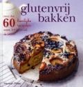 Bekijk details van Glutenvrij bakken