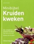 Bekijk details van Minibijbel kruiden kweken