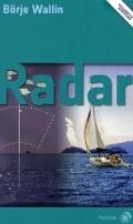 Bekijk details van Radar