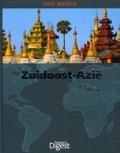 Bekijk details van Zuidoost-Azië