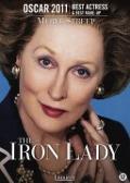 Bekijk details van The iron lady