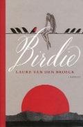 Bekijk details van Birdie