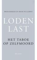 Bekijk details van Loden last