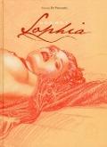 Bekijk details van Secret Sophia