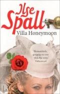 Bekijk details van Villa Honeymoon