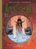 Bekijk details van Lanfeust van Troy; Boek 5+6