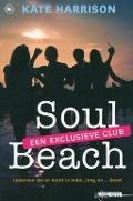 Bekijk details van Soul Beach