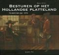 Bekijk details van Besturen op het Hollandse platteland