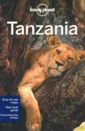 Bekijk details van Tanzania