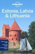 Bekijk details van Estonia, Latvia & Lithuania