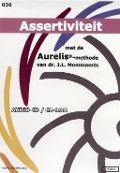 Bekijk details van Assertiviteit