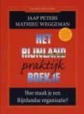 Bekijk details van Het Rijnland praktijkboekje