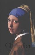 Bekijk details van Girl with a pearl earring