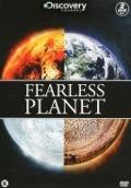Bekijk details van Fearless planet