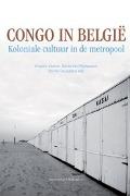 Bekijk details van Congo in België