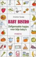 Bekijk details van Baby bistro