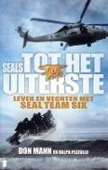 Bekijk details van SEALs - tot het uiterste
