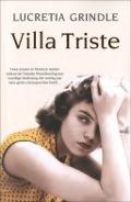 Bekijk details van Villa Triste