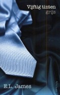 Bekijk details van Vijftig tinten grijs