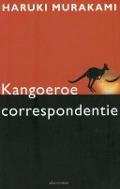 Bekijk details van Kangoeroecorrespondentie