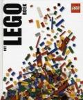 Bekijk details van Het LEGO boek
