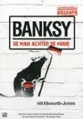 Bekijk details van Banksy