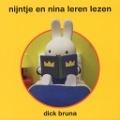 Bekijk details van Nijntje en Nina leren lezen