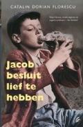 Bekijk details van Jacob besluit lief te hebben