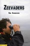 Bekijk details van Zeevaders