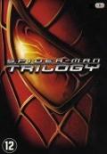 Bekijk details van Spider-man trilogy